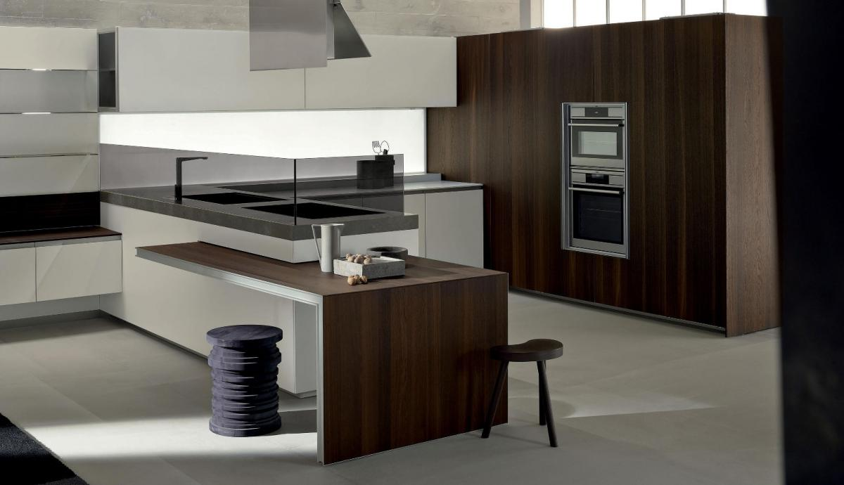 Cucine - Ernestomeda - Icon
